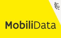 logo Mobilidata