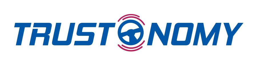 logo Trustonomy