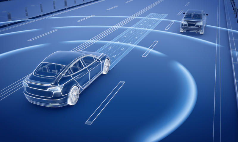 Shared Driving Responsibility in Highly Automated Vehicles – Legal Solutions