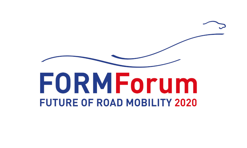 3rd Edition of the FORM Forum by EARPA postponed to 2021