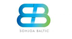 logo Sohjoa Baltic