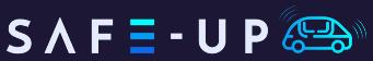 logo SAFE-UP
