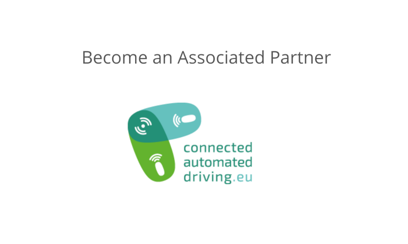 ARCADE invites interested stakeholders to join the Associated Partnership