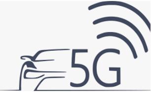 logo 5G-NetMobil