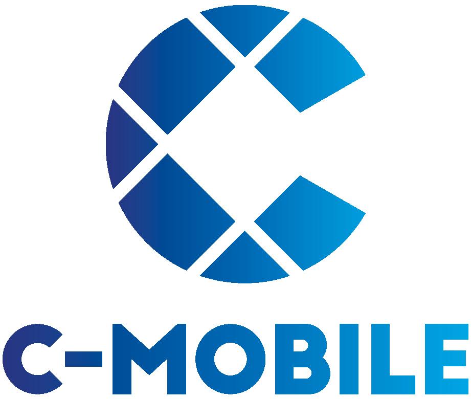 logo C-MobILE