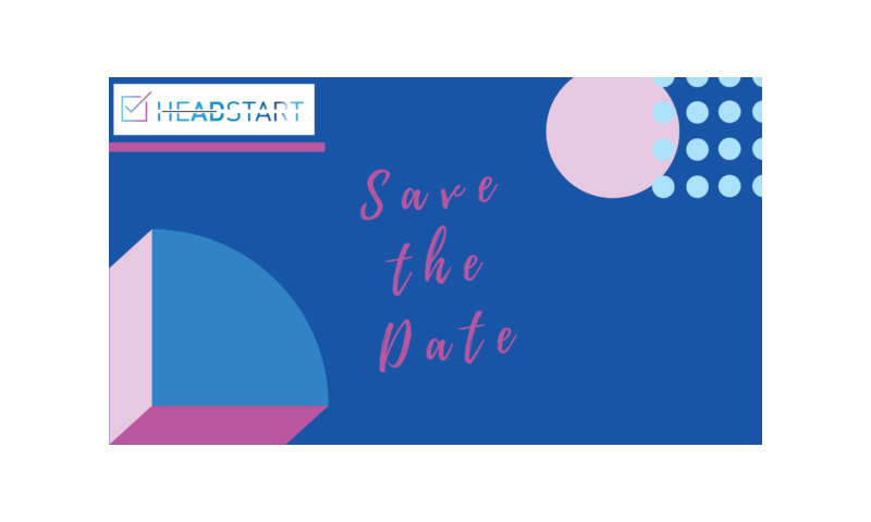"""HEADSTART's get-together workshop """"Cybersecurity Standardization Status and Tooling"""""""