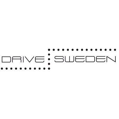 logo Drive Sweden