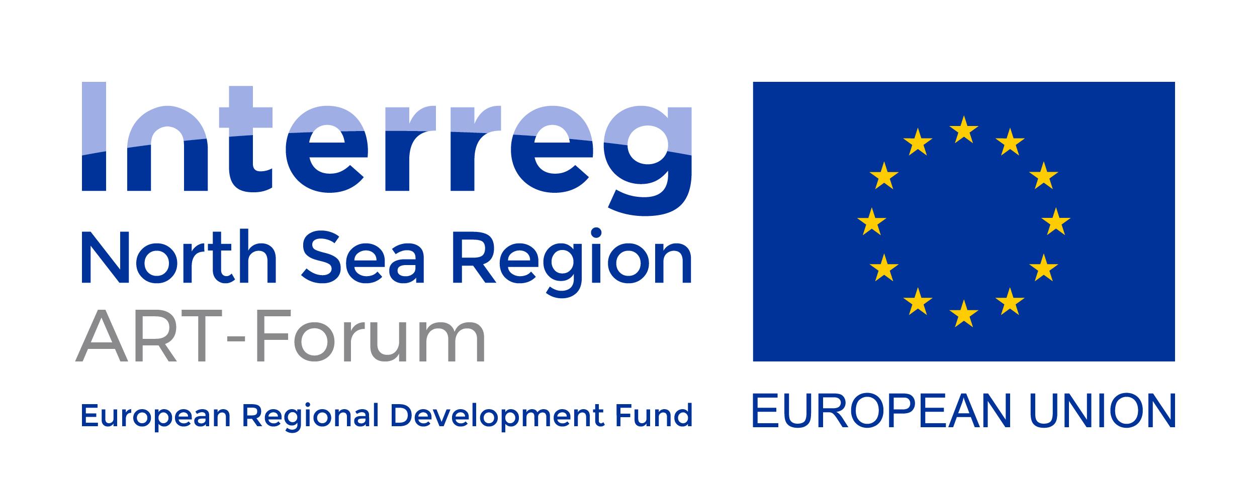logo ART-Forum