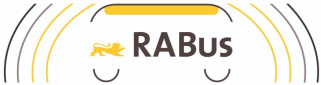 logo RABus
