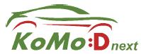 logo KoMo:Dnext