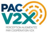 logo PACV2X
