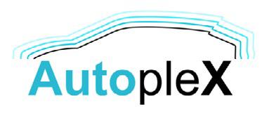 logo AutoPlex
